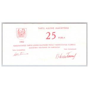 Estonia food stamps (2)