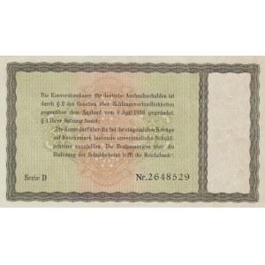 Germany 5 reichsmark 1933