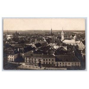 Postcard Estonia Narva Narva