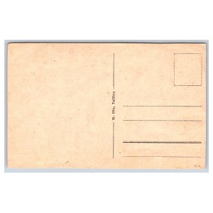 Postcard Estonia, Philately