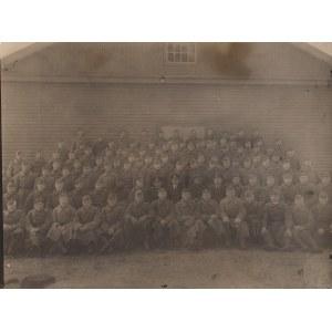 Estonia Military photo before 1924