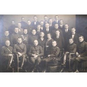 Estonia photo before 1940
