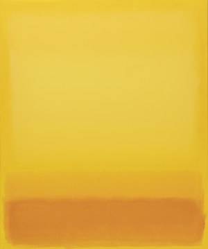 Jonasz Koperkiewicz, Yellow light, 2021