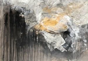 Joanna Wietrzycka, Ephemeral Feelings 1