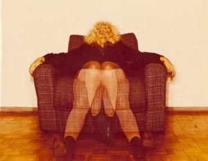 Natalia LACH-LACHOWICZ, Sztuczna fotografia, 1975