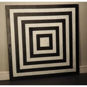 Marek Paluch, Black & White VII