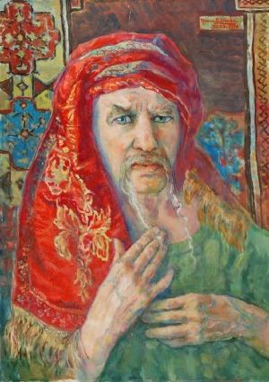 Biliński Roman