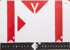 Grupa Twożywo (1995 - 2011), Die Ewignen Partisanen [Wieczni partyzanci]