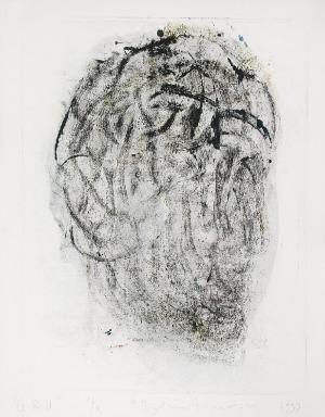 Bogdan ACHIMESCU (ur. 1965), G.R.U., 1999