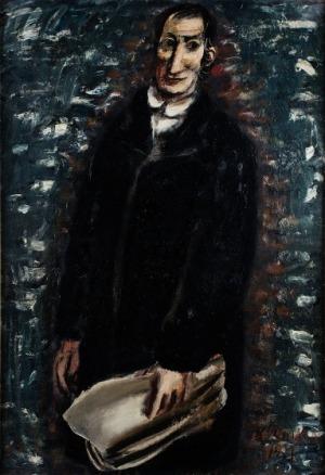 Menkes Zygmunt