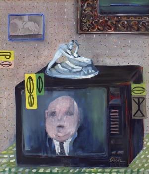 Jacek Sroka (ur. 1957), Sześć aspektów sprawy Oleksego, 1996 r.