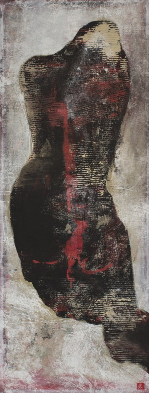 Agata Rościecha