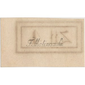 4 złote 1794 - (1)(G)
