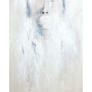 Lia Kimura, Basic Sense, 2017