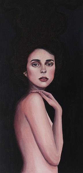 Viola Bąbol, Lolita, 2017