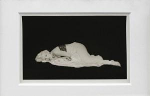 Milton H. Greene (1922 - 1985), Marilyn Monroe, 1953 r.