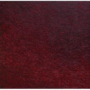 Piotr Zemsta (ur. 1974, Ostrowiec Świętokrzyski), Red Night/Czerwona Noc, 2014 r.