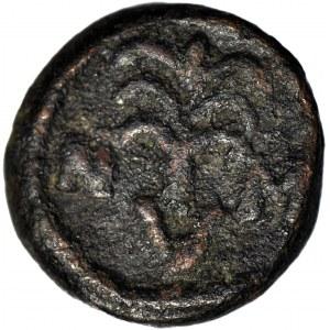 Cesarstwo Rzymskie, Maurycy Tyberiusz, 582-602 AE-Pentanummium