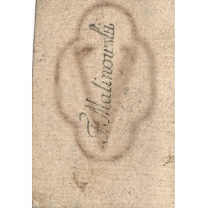 Insurekcja 5 groszy 1794