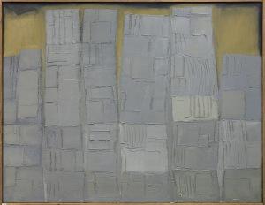 Mazurkiewicz Alfons, MUR, 1962