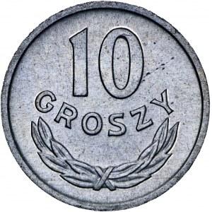 10 gr 1962, Al.