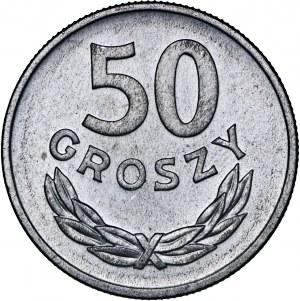50 gr 1957, Al.