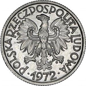 2 zł 1972 Al.