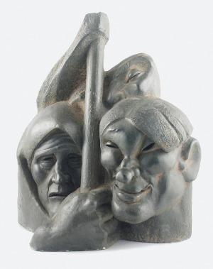 Konarski Marian (marzyn)
