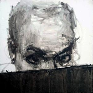 Nikodem Baiser, bez tytułu, 2016