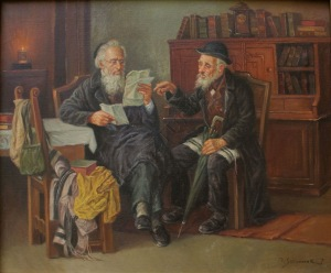 Szewczenko Konstanty