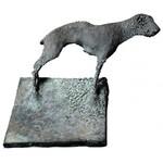 Antoni Pastwa, Pies z cyklu Cienie, 2004