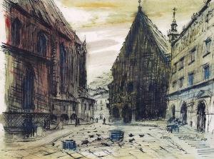 Holewiński Kazimierz