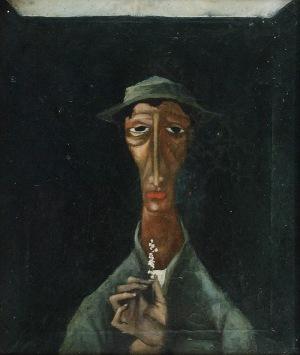 Poulain Henri