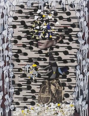 Ula Niemirska, Fit z serii Rozrywki, 2016