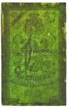 1 złoty 1831 Głuszyński