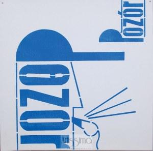 Grupa Twożywo (działalność 1995–2011), Pozór dozór, 2007