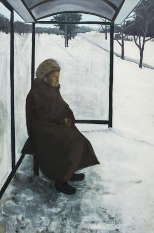 Rogalski Paweł