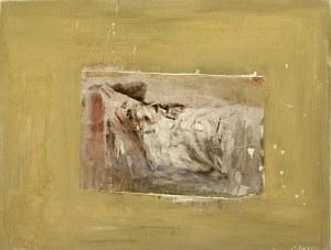 Bielecka Małgorzata