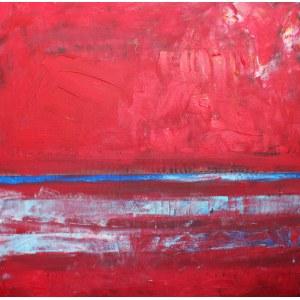 Daniel Norbert Jankowski, River of feeling