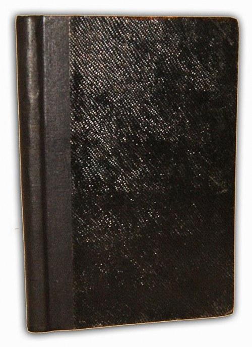 GOLLENHOFER- REWOLUCYA KRAKOWSKA 1848 ROKU
