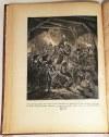 DYAKOWSKI- DYARYUSZ WIDEŃSKIEJ OKAZYJI ROKU 1683 wyd.1883 ilustracje Juljusza Kossaka