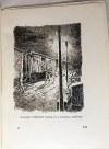 KAMIŃSKI - KAMIENIE NA SZANIEC wyd.1946r.