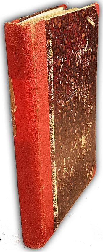 BIELSKI- WIDOK KRÓLESTWA POLSKIEGO t.1 wyd. 1873