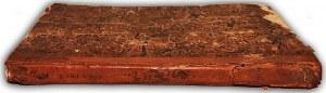 SZAJNOCHA- OPOWIADANIA O KRÓLU JANIE III wyd. 1860