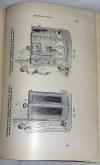 BILZ - NOWE LECZNICTWO PRZYRODNICZE Tom I-II [komplet] 1930r. futerały