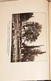 GENERAŁ ROZWADOWSKI wyd. 1929