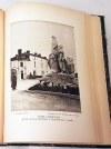 CLEMENCEAU- BLASKI I NĘDZE ZWYCIĘSTWA wyd. 1930