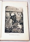 GAWALEWICZ; STACHIEWICZ- KRÓLOWA NIEBIOS wyd. 1903 oprawa KAROL WÓJCIK