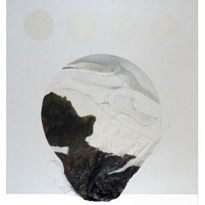 Radek SZLĘZAK (ur. 1989), Przekrój IV, 2015