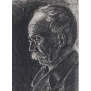 Elwiro ANDRIOLLI